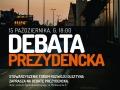 Plakat-debata-średnia-jakość